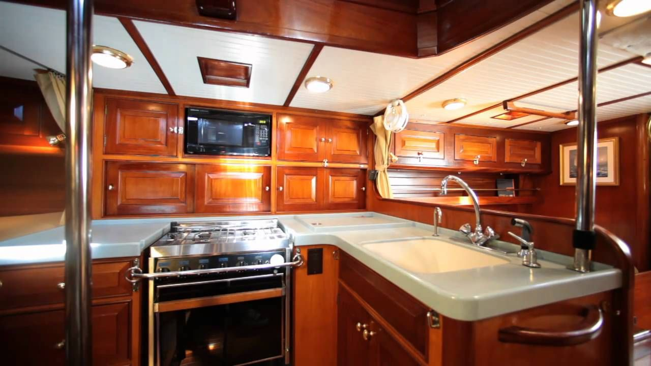 Cool Schooner Interiors Google Search In 2020 Sailing Yacht Yacht Interior Classic Sailing