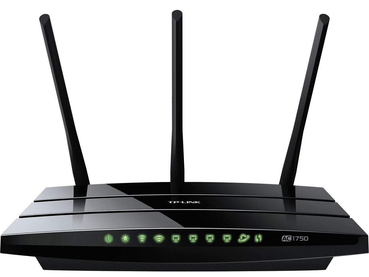 This Guide Presents The Best Gaming Routers 2017 Including Wifi Asus Rt Ac3200 Tri Band Gigabit Router Wireless Ac 3200 Mbps