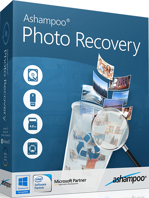 magic partition recovery 1.0 keygen