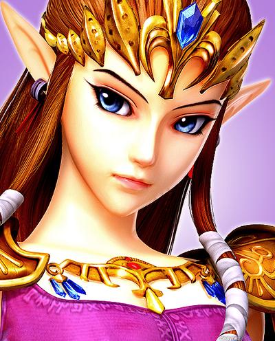 49++ Zelda hair ideas in 2021