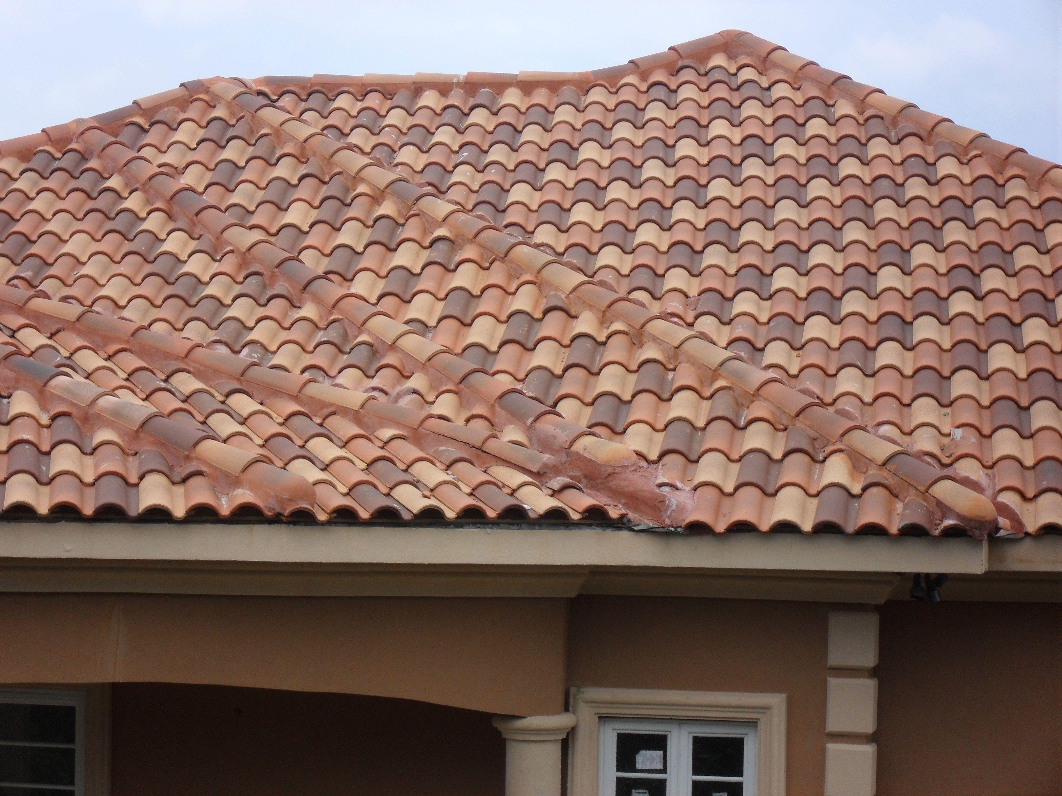 Best Teja Mixta Grande Tossal Jamaica Teja Mixta Mixed Roof Tile Grand Sud Tejidos Y Jamaica 640 x 480