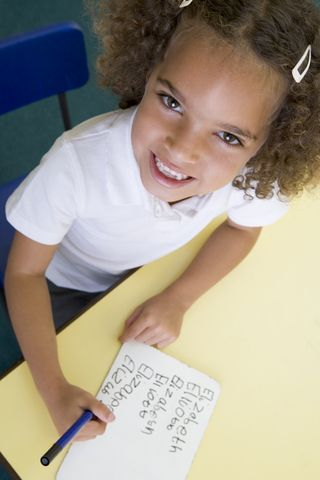 Schools Stabilize Families What Back To School Means For Homeless Children Homeless Children School Play Children