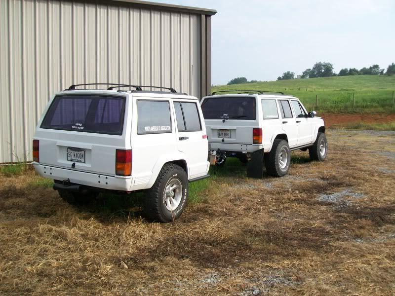 17 best images about jeep cherokee xj mods share my wierd wj xj hatch on a xj trailer project naxja forums north american xj association