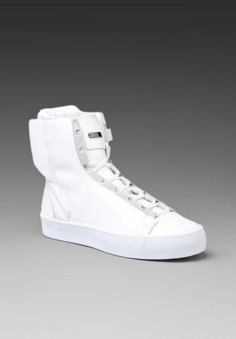 Top Fashion Sneaker Adidas Pinterest Slvr Lace High EzWE0UqP