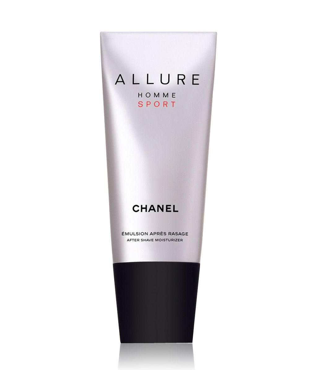 Chanel Allure Homme Sport After Shave Balsam Online Bestellen