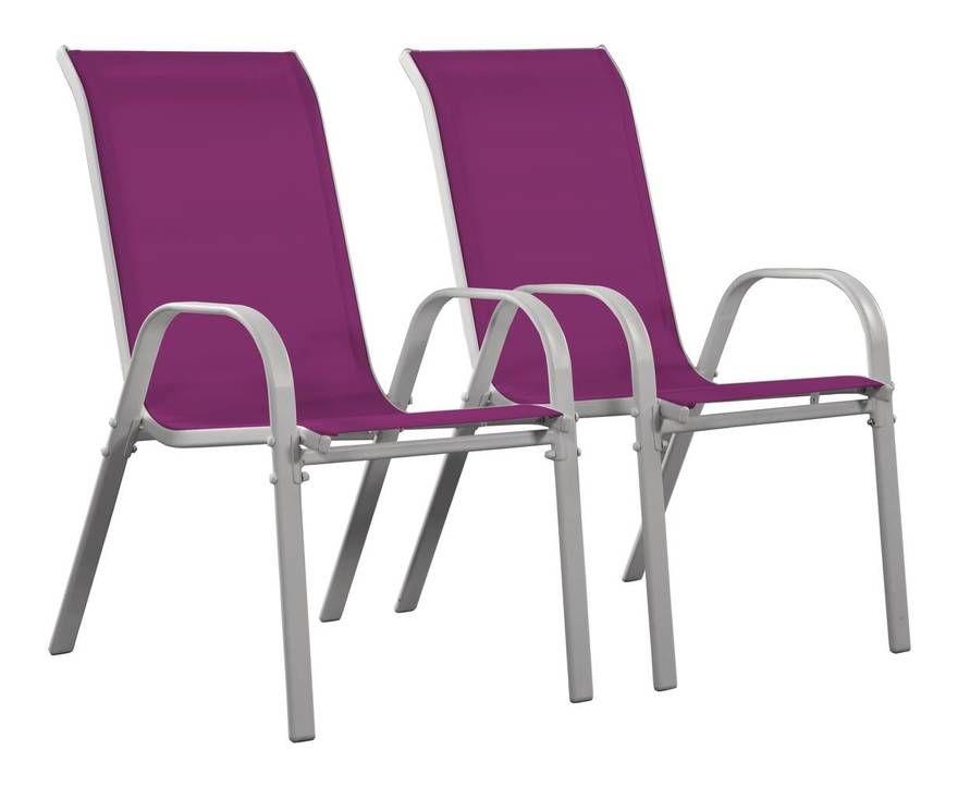 Fauteuil De Jardin Outdoor Furniture Outdoor Chairs Outdoor Decor