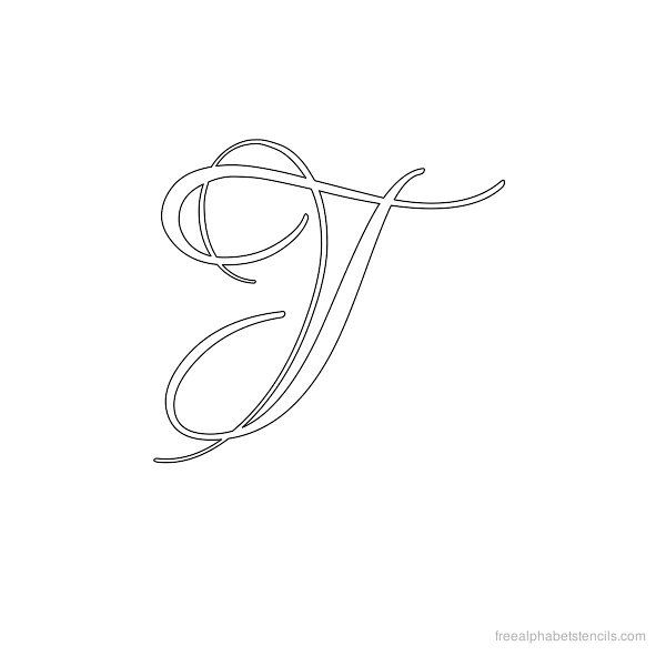 You Can Download And Print These Beautiful Calligraphy