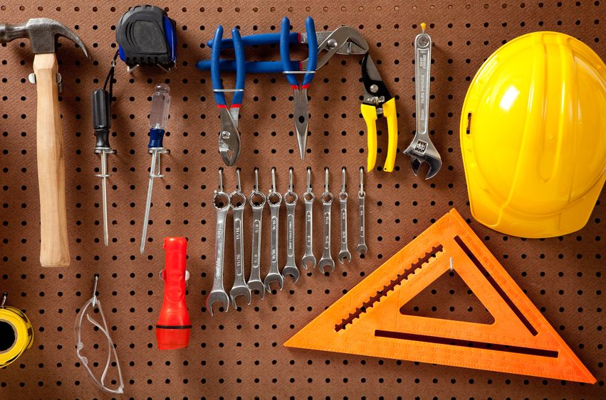 Diy Shed Organization Alternatives To Drywall Shed Organization Diy Shed