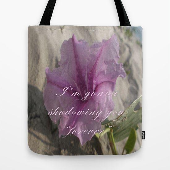 flower duvet,rose,daisy,lily,flower duvet cover,flower new,beach,sea, Tote Bag