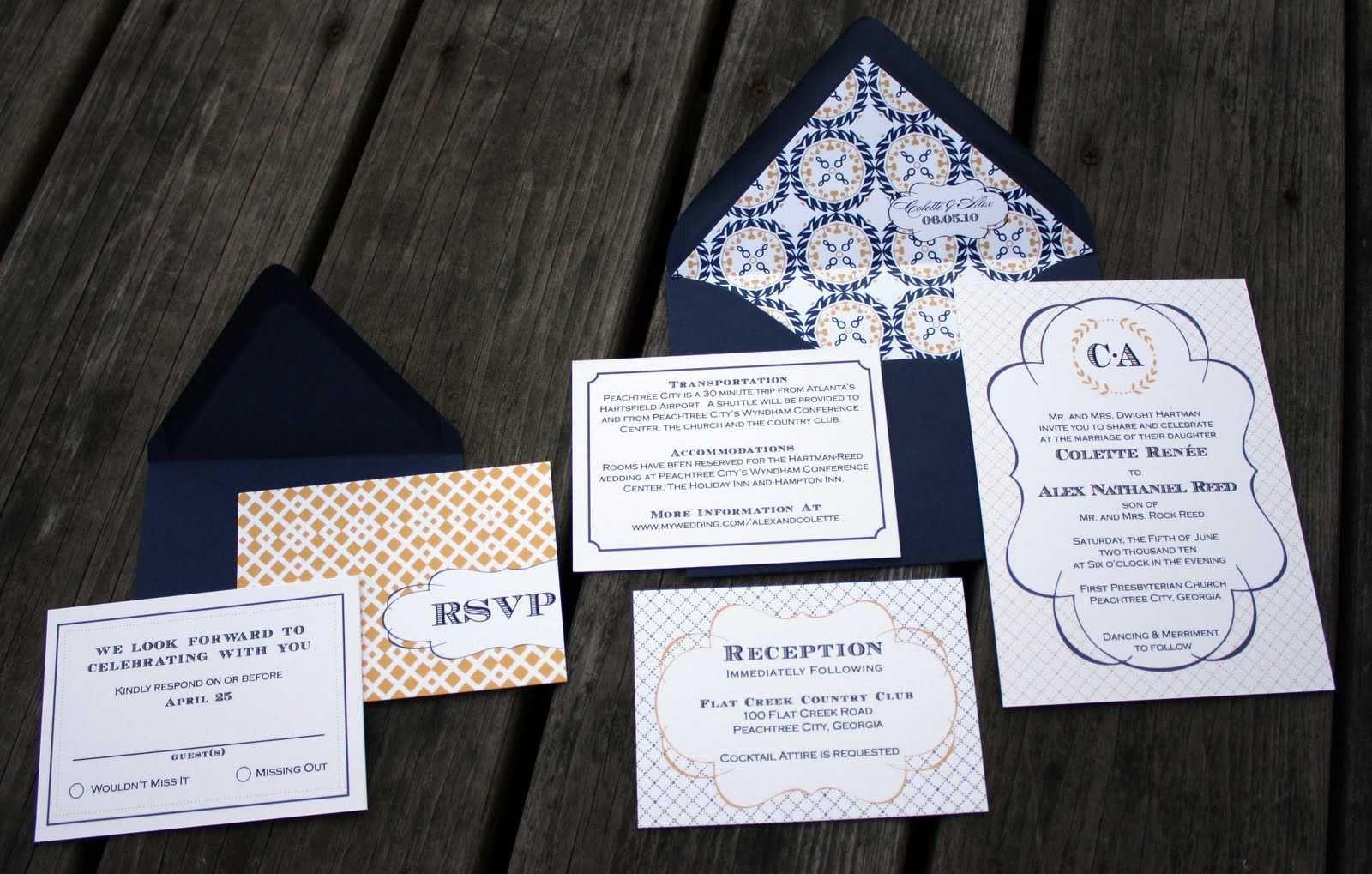 unique wedding invitation wording   wedding-premium.com   Pinterest ...