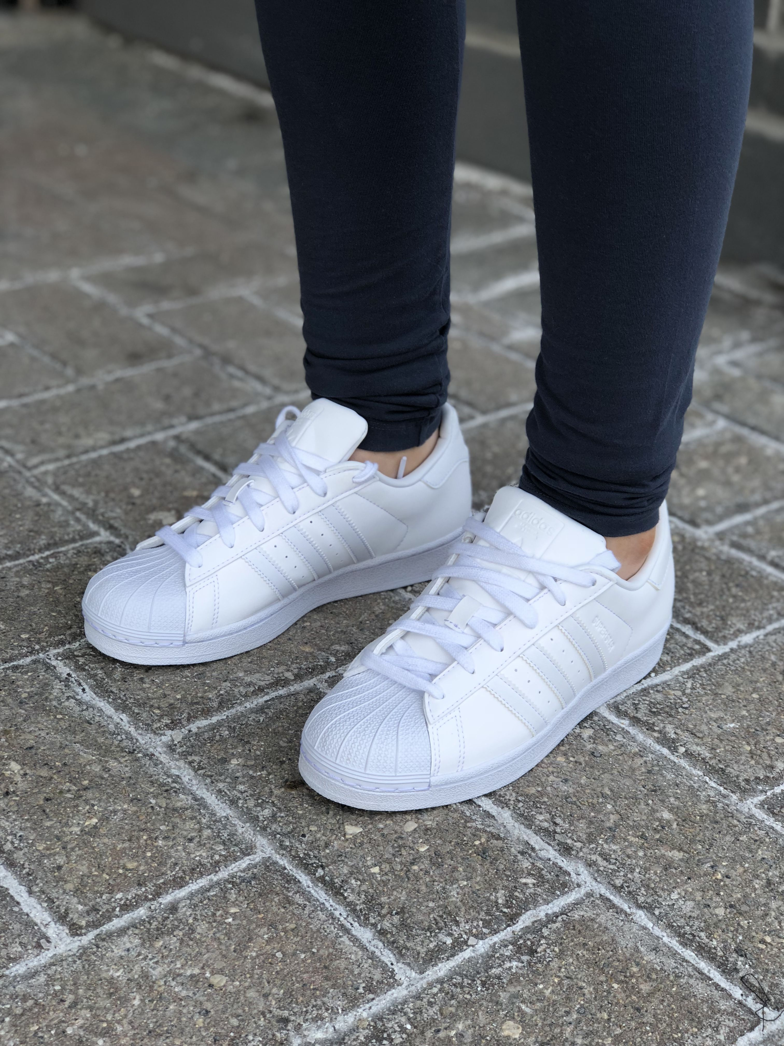44ee2e79bf13d Spring 2018 Collection Womens Adidas Superstar