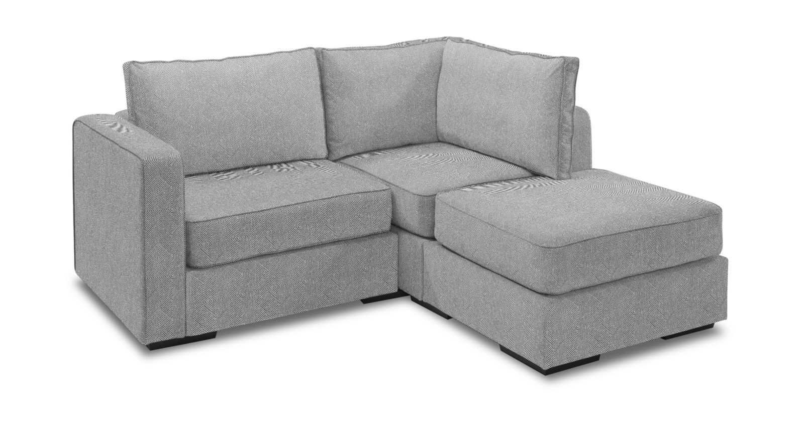 Pin By Rebecca Welch On 15b Coming Street Small Chaise Sofa