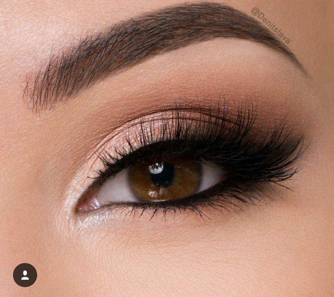 201 Pingl 233 Par Victoria Sur Makeup Makeup Geek Eyeshadow