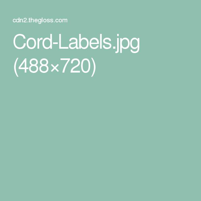 Cord-Labels.jpg (488×720)