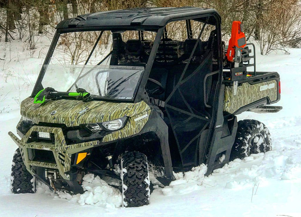 Can Am Defender Roll Cage Extension Utv Accessories Polaris Ranger Polaris Ranger Accessories