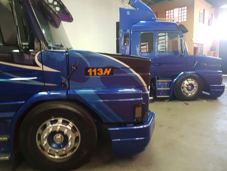 Pin De Julio Cesar Em Scania Charada Com Imagens Scania 113