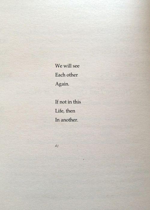More poetry on my instagram @storydj and in my book :)