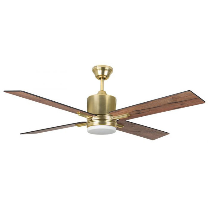 Ciara 52 Led Ceiling Fan In 2020 Led Ceiling Fan Ceiling Fan Ceiling Fan With Light