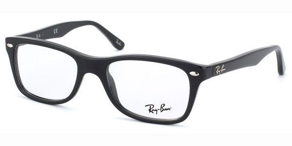 Ray Ban Glasses Pics