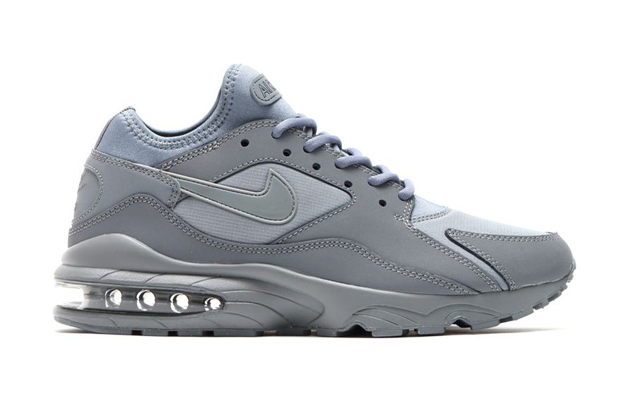 finest selection 83591 a35c5  Nike Air Max 93