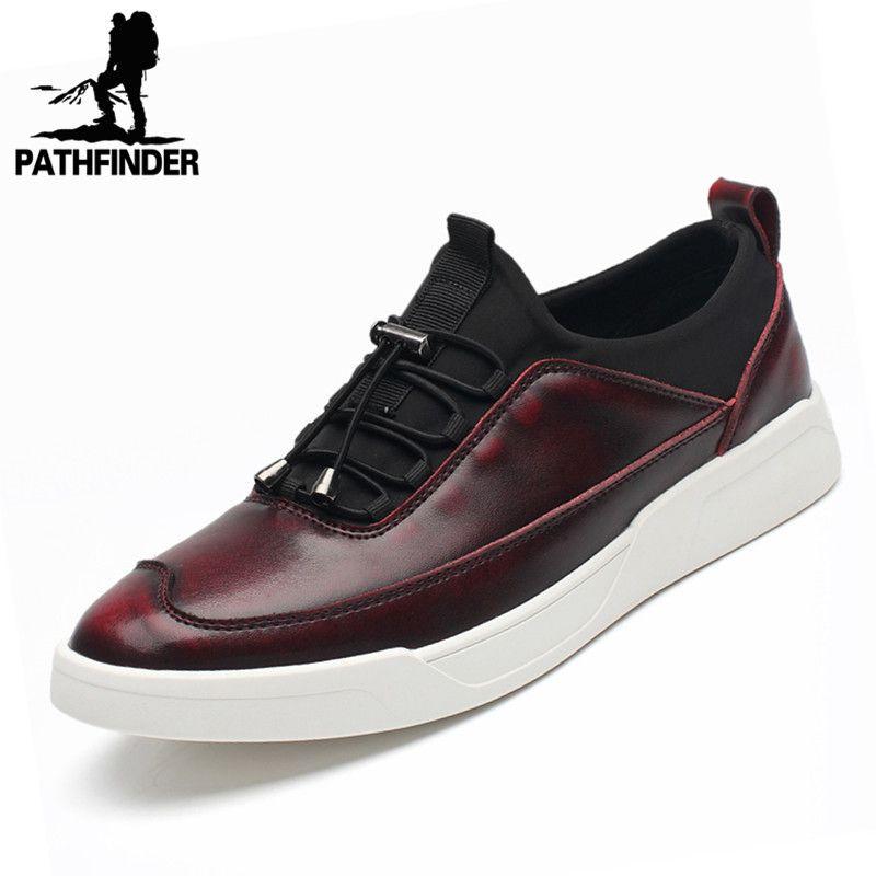 Clásicos Oxfords moderna comodidad hebilla Casual zapatos de los hombres , 38