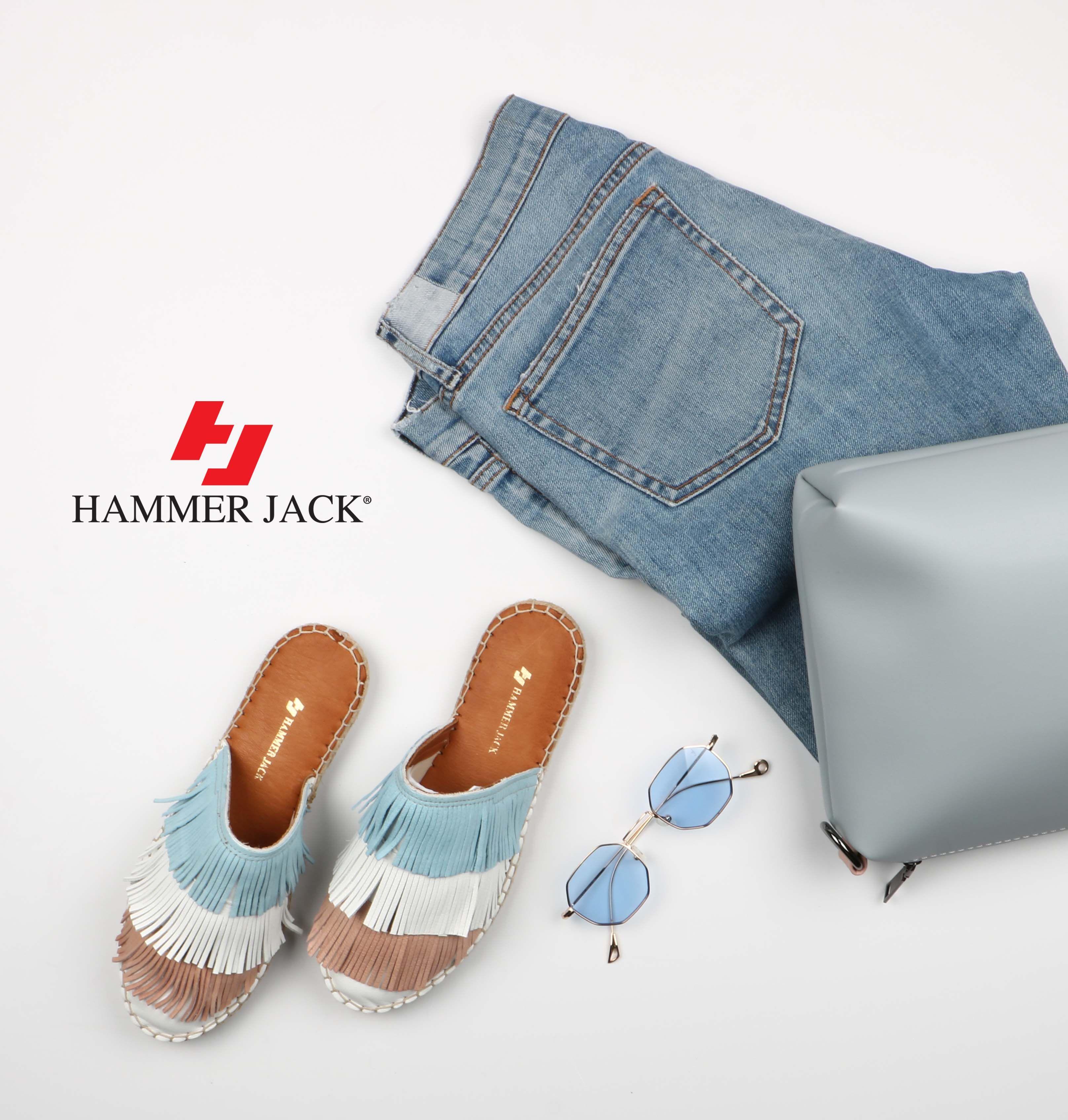Gunluk Kullanima Uygun Kombinlerinizde Kullanabileceginiz Hammer Jack Sik Terlik Modelleri Magazalarimizda Ve Hammerjack Com D Ayakkabi Erkek Ayakkabilar Kadin