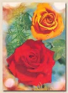 cartes postales rétro roses - Résultats Yahoo France de la recherche d'images