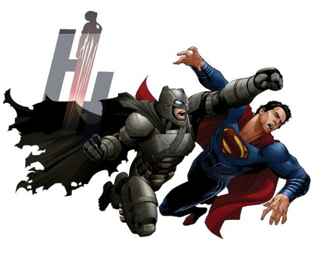 Batman V Superman Promo Art 2 Png 625 517 Batman V Superman Dawn Of Justice Batman Vs Superman Batman