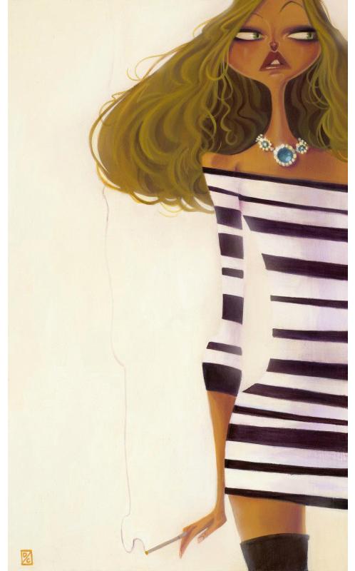 Stitches, Fan art and Lilo stitch on Pinterest