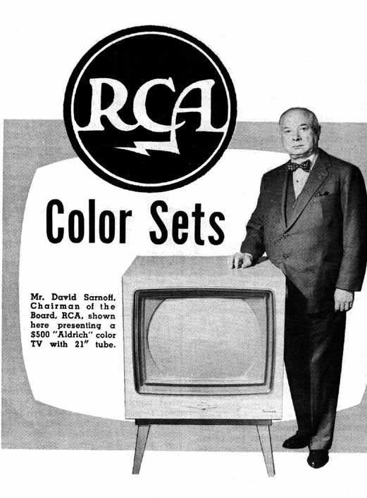 """Résultat de recherche d'images pour """"elvis and  television fifties rca"""""""