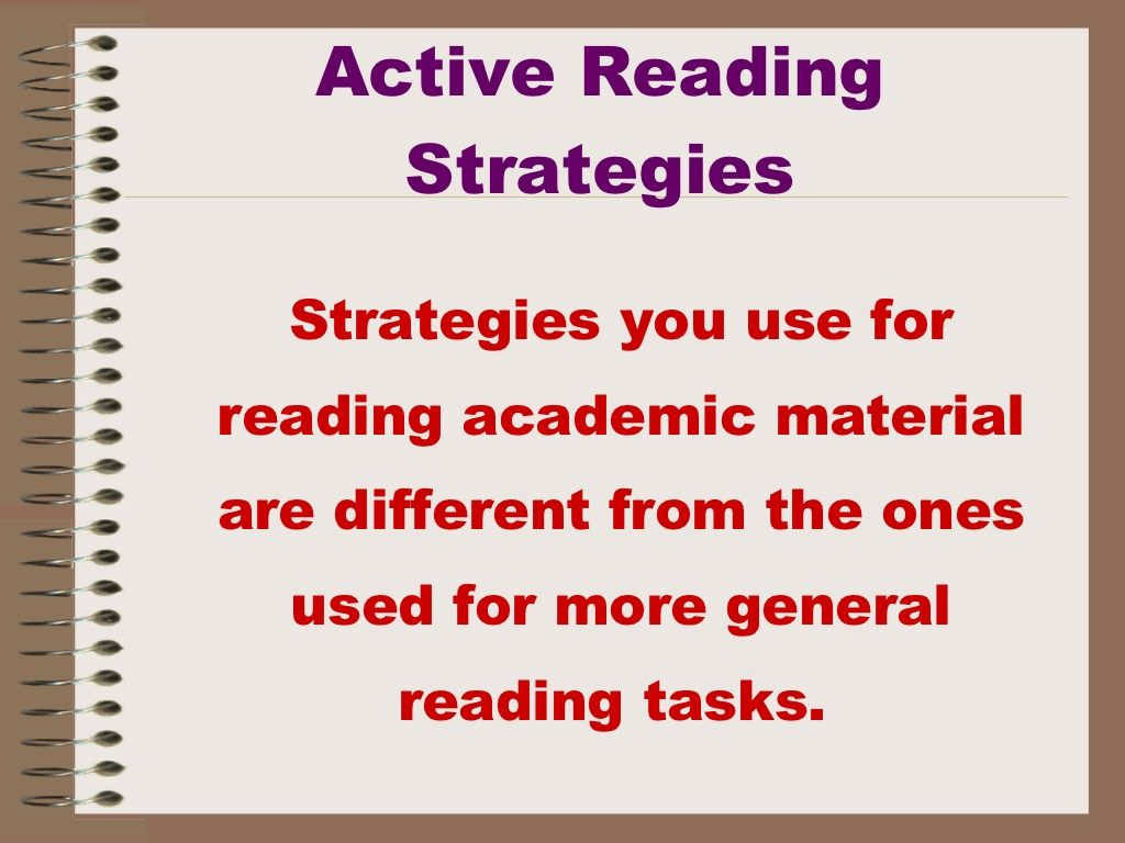 Active Reading Sq3r Active Reading Strategies Critical Reading Reading Specialist [ 768 x 1024 Pixel ]