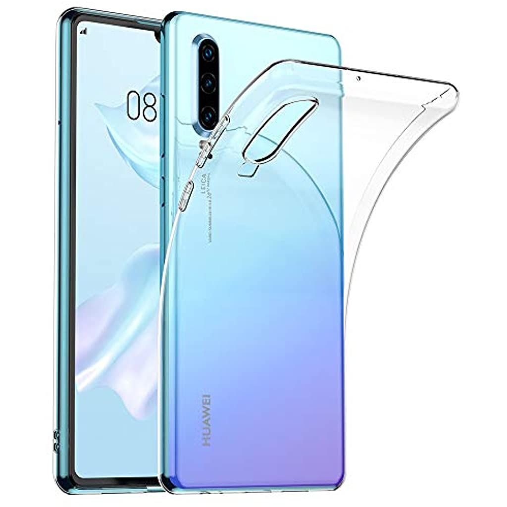 Details Zu Wsiiroon Hulle Kompatibel Mit Samsung Galaxy S8 Handyhulle Kompatibel Mit Gal ในป 2020