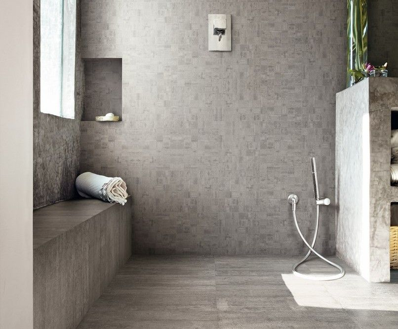 Visit Our Gallery of Tiles for Sale in Perth (With images ...