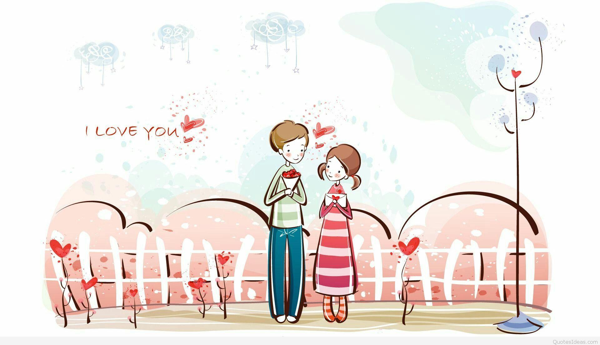 Wonderful Wallpaper I Love You Cartoon - 6fe6b02169dcbfba3dc17e51e8510979  Snapshot_84851   .jpg