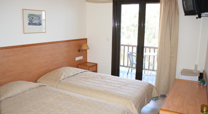 Booking.com: Corali Hotel , Kími, Grécko - 91 Hodnotenie hostí . Rezervujte si svoj hotel teraz!