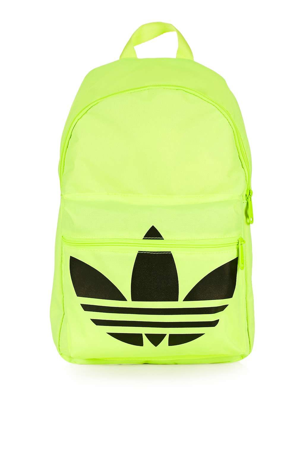 Trefoil Originals Adidas Topshop Backpack New In Singapore By IvgYb7yf6