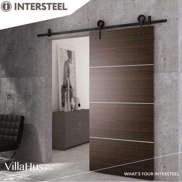 Door handles, door handles & accessories – Large selection, low prices & …