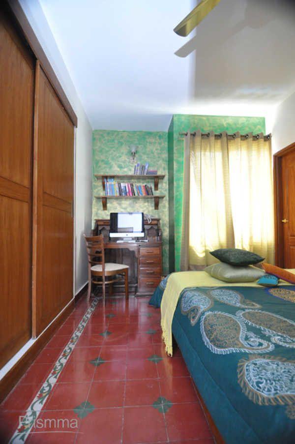 Home Interior Designers & Decorators Mumbai | Interior ...