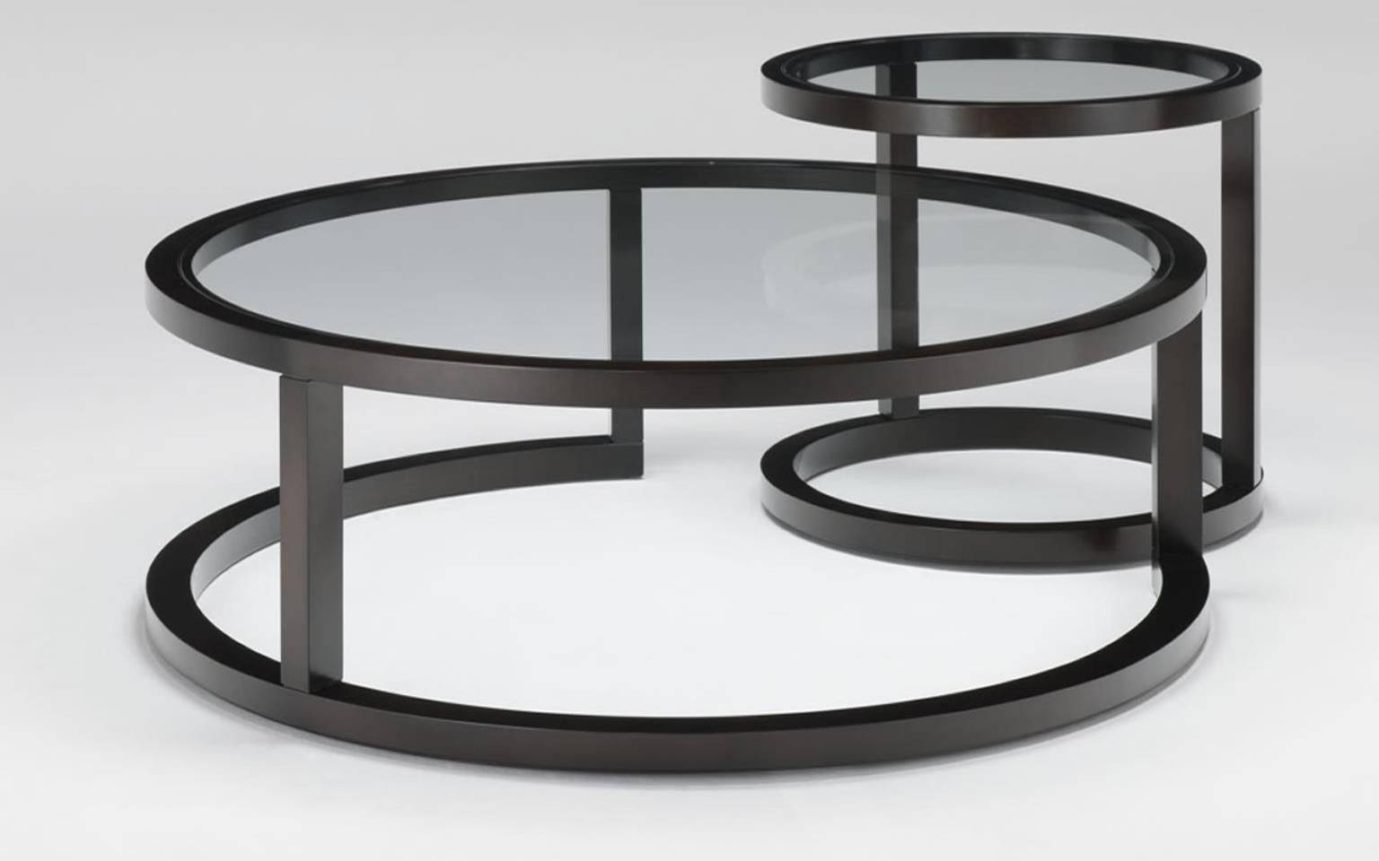 Hugues Chevalier Chez Maniglier With Images Coffee Table Round Wooden Coffee Table Side Coffee Table