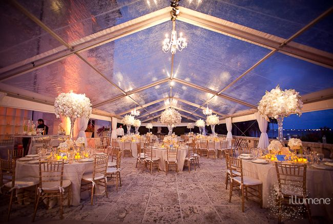 Chandelier rentals for weddings and corporate events   Miami, Palm ...