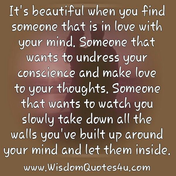 Quotes About Finding Your Soulmate When you find your soulmate | Sayings | Quotes, Finding your  Quotes About Finding Your Soulmate