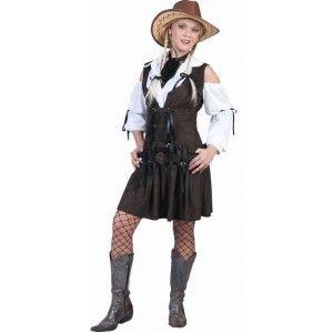 D guisement cowboy femme cowgirl texas tammy d guisement cowboy indien western pinterest - Deguisement western femme ...