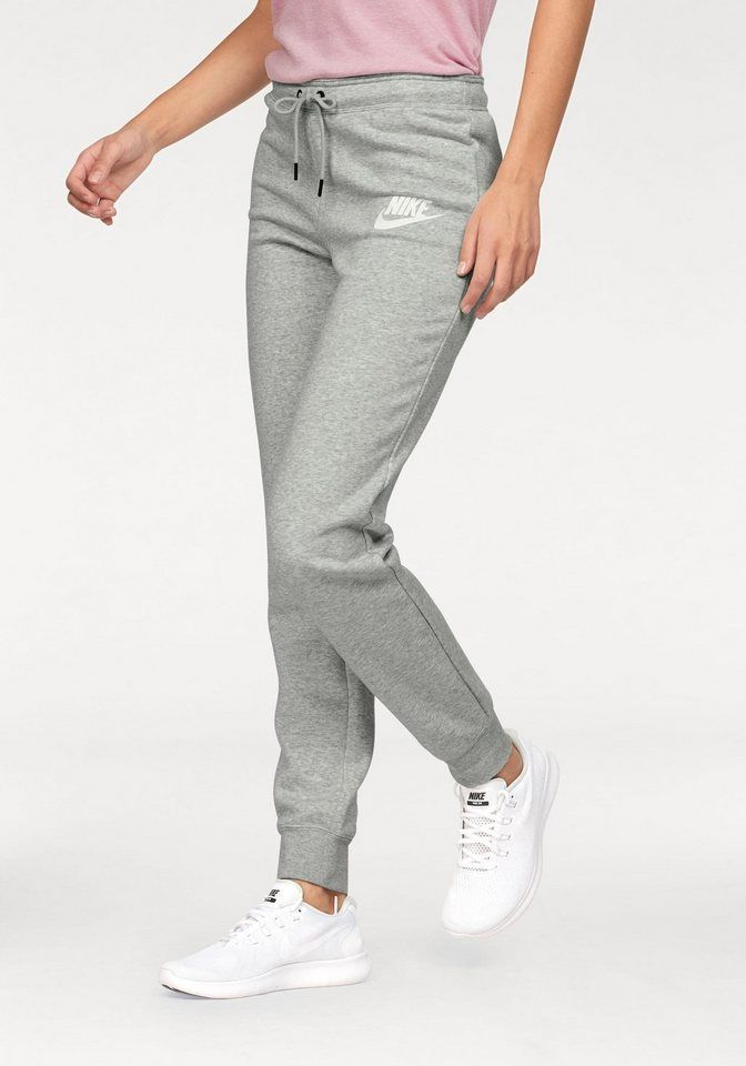Nike Sportswear Jogginghose »NSW RALLY PANT TIGHT