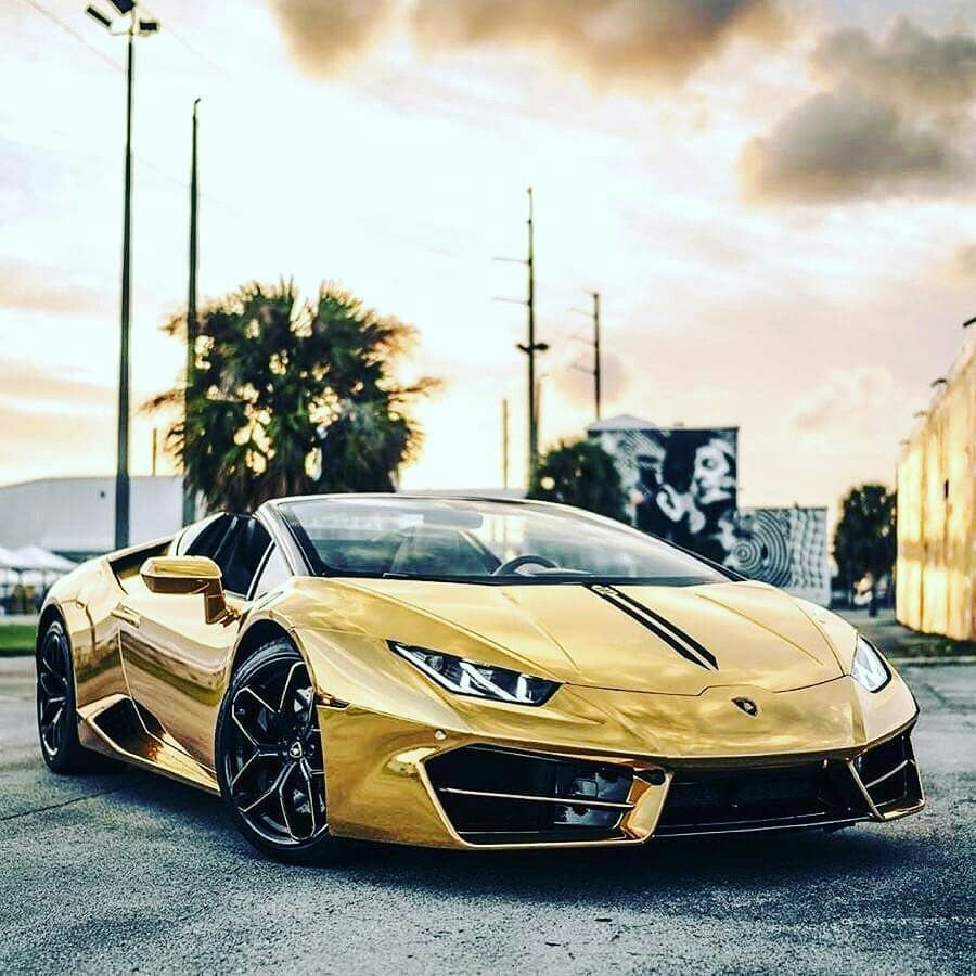Lambocarworld With Images Super Luxury Cars Super Cars Car