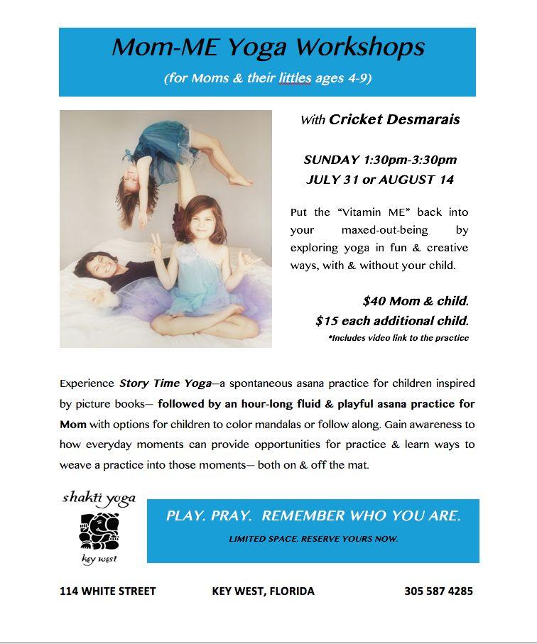 Crickets-Mom-ME-Yoga-Workshop.jpg (756×907)