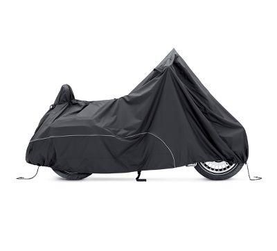 Harley Davidson Bike Covers >> Indoor Outdoor Motorcycle Cover 93100026 Products Bike