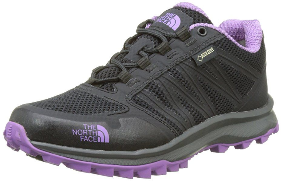 the north face litewave fastpack mujer