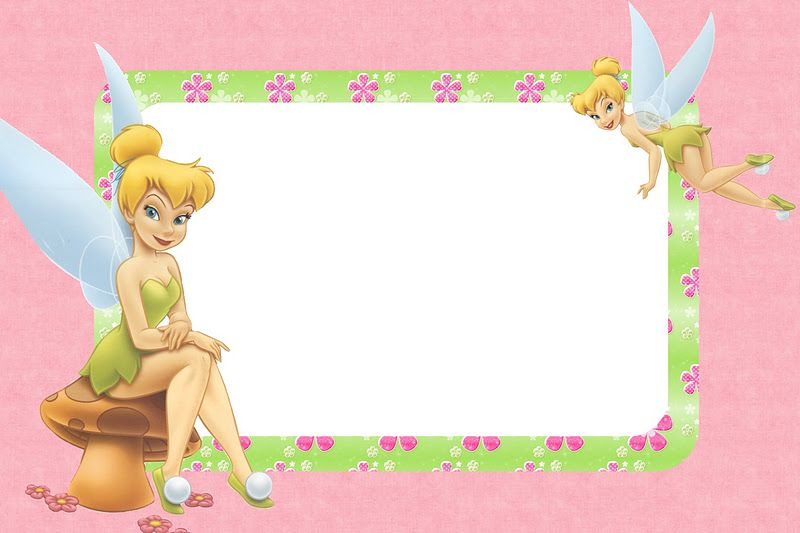 Pin by Crafty Annabelle on Tinker Bell Printables   Pinterest ...