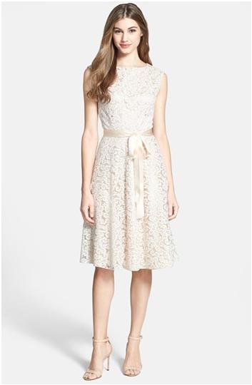 17 Best images about Short Wedding Dresses on Pinterest | Short ...