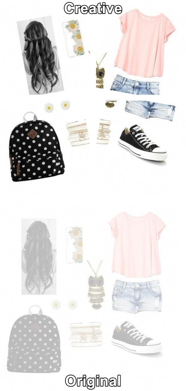 Fashion Girl   Top Clothing Stores For Teenage Girl   Beautiful Outfits For Teens #teenkidfashionandbeauty